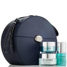 elemis pro collagen capsule collection worth 217 lookfantastic
