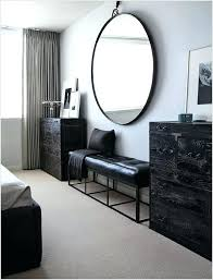 mirror with black frame wall mirrors wall mirrors black mirrors large black framed mirror black wall mirrors decorative large round bathroom mirror black