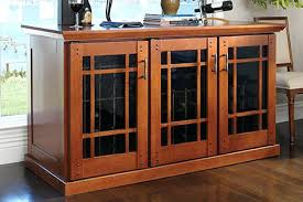 Wine Cooler Cabinet Furniture Inspiring Of Creative  Cabinets And Amp Fridge31