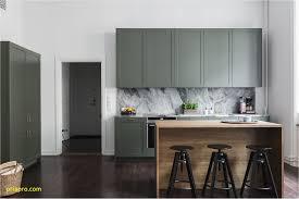 50 Cardi's Furniture Bedroom Sets Er6s – decor.alimy.us