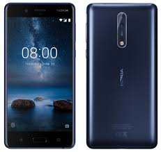 nokia phone 2014. the nokia 8 will be brand\u0027s first flagship phone since 2014\u0027s lumia 930. while windows was company\u0027s last (as well as 2014