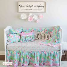 layla crib toddler bedding