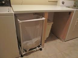 Small Dishwashers For Small Spaces Small Spaces Creative Idea With Foldable Furniture For Small