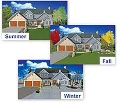hgtv home design software. Hgtv Home Design Software Interior Best Of Ultimate Kunts