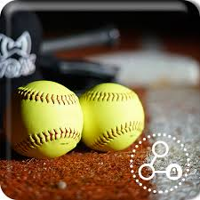 The official baseball page for the ole miss rebels About Softball Wallpaper Baseball Hd Pattern Lock Screen Google Play Version Apptopia