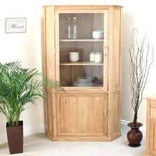 corner piece of furniture. Corner Furniture Designs Piece S Of