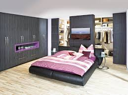 Beaufiful Schlafzimmer Mit Raumteiler Images Gallery Raumteiler