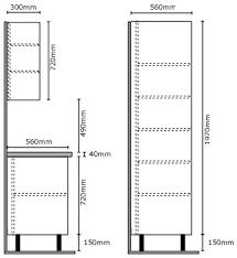 Standard Kitchen Cabinet Height Bahroom Kitchen Design Awesome Kitchen Cabinet Height