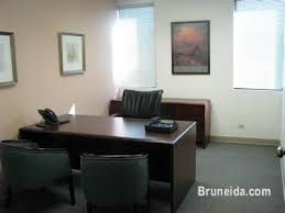 rent office space. Picture Of OFFICE SPACE FOR RENT Rent Office Space