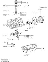 Repair Guides | Engine Mechanical | Pistons And Connecting Rods ...