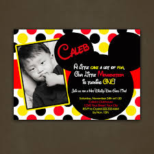 best images about luke s birthday mickey mouse 17 best images about luke s birthday mickey mouse birthday invitations mickey mouse invitation and printable invitations