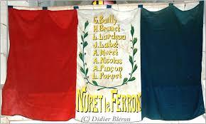 1 femme, 21 Morts pour la France ou les liens familiaux entre les poilus de  Nuret le Ferron (36) - Indre 1914-1918 - Les 68, 90, 268 et 290e RI