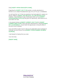 Hr Administrator Cover Letter Sample Livecareer Hr Cover Letter ...