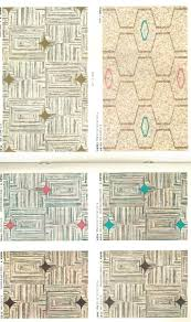 beautiful vintage vinyl flooring patterns vintage vinyl flooring patterns 1960s