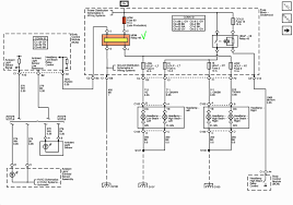 where is the daytime running light module located on a 2004 graphic graphic
