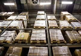 national liquidators used office furniture warehouse 596x414