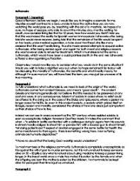 non religious view on euthanasia essay assignment how to write  the contagion of euthanasia and the corruption of