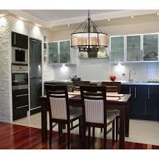 captivating elk lighting for your interior lighting design elk lighting diffusion oil rubbed bronze four