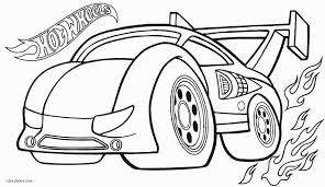 Small Picture hot wheels printable coloring pages Coloring Pages Ideas