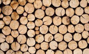 Spark Logging Configuration In Yarn Riccardo Iacomini Medium