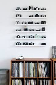 Small Picture Wall Decor Near Me Home Decor Ideas Vintage Lovely Home