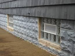 glass block windows 5