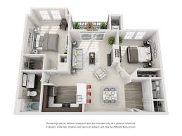 4 Bedroom Apartments In Maryland Concept Design Awesome Decorating