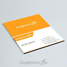 Photoshop Business Card Template Blank Business Card Template Blank Business Card Layout Template Photoshop