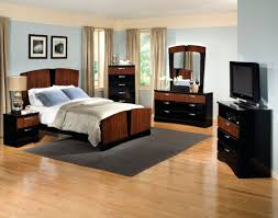 contemporary black bedroom furniture. decorating your home wall decor with good stunning contemporary black bedroom furniture and get cool f