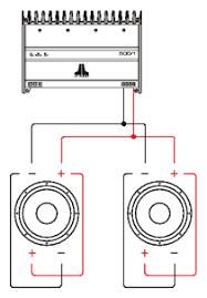 1 ohm wiring diagram 1 image wiring diagram audiobahn subwoofer wiring diagram audiobahn auto wiring diagram on 1 ohm wiring diagram