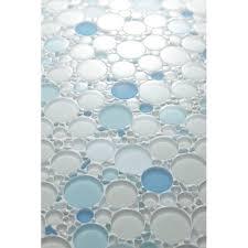 Bostik Diamond Grout Color Chart Bostik Dimension Starglass Urethane Grout Non Toxic Self