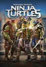 ninja turtles 2014 poster. Perfect Turtles Teenage Mutant Ninja Turtles 2014 Inside 2014 Poster E