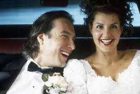 big facts about my big fat greek wedding mental floss  my big fat greek wedding by roger cormier 19 2017