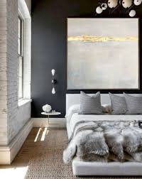 Image 820 1030 In 48 Modern Tiny Bedroom With Black And White Designs Ideas For Small Spaces Round Decor Modern Tiny Bedroom With Black And White Designs Ideas For Small