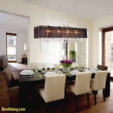 dining room rectangular dining room fixtures table chandelier pendant lights large light crystal modern astonishing rectangular