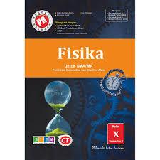 20158300219 1 rencana pelaksanaan pembelajaran nama sekolah : Kunci Jawaban Buku Pr Fisika Kelas 11 Semester 1 Ilmusosial Id