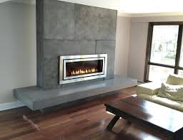 electric fireplace surround plans wood diy tile kits gas contemporary living room