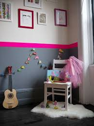5 tips for giving kids the color they crave