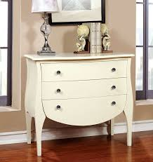 console chests accent cabinet with glass doors accent chest of drawers