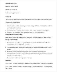 Industrial Sales Manager Resume Auto Sales Manager Resume Automotive ...