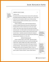 Apa Format Sample Paper Apa Research Paper Sample Jpg Zasvobodu