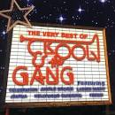 Celebration [Jason's Radio Remix] by Kool & the Gang