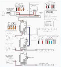 pac wiring diagram wiring diagram pac wiring diagram