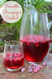 16 MakeAhead Pitcher Cocktail Recipes For Memorial Day  Serious EatsParty Cocktails In A Pitcher