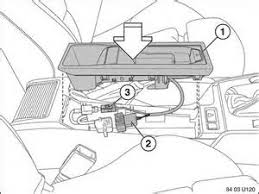 bmw e wiring diagram bmw image wiring diagram similiar bmw e46 wiring diagrams keywords on bmw e46 wiring diagram