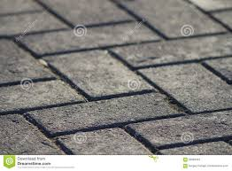 Texture Tile Paved Roadway Stock Image Image Of Pattern 59859333