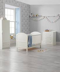 Nursery white furniture Bedroom Mothercare Marlow Piece Nursery Furniture Set White Mothercare Nursery Furniture Sets Mothercare