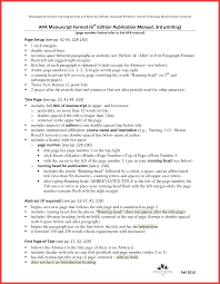 apa 6th edition word template apa style outline template memo example