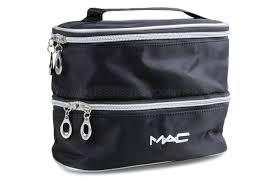 mac cosmetics bag 7 mac salable mac makeup mac