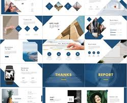 Power Point Tempaltes Powerpoint Templates And Keynote Templates Download